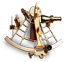 sextant_small